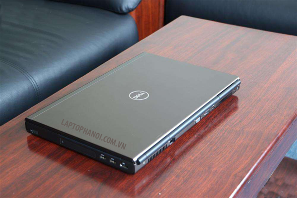 Dell Mobile Workstation giá rẻ