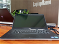 Laptop cũ Dell Inspiron 5447