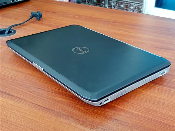 Dell latitude E5430 cũ bảo hành 1 năm