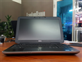 Laptop cũ Dell Latitude E5530
