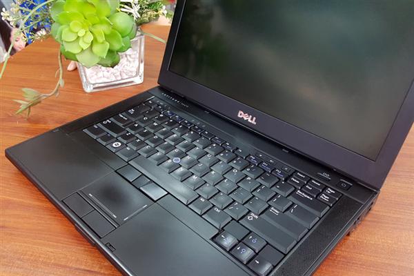 Laptop Dell latitude E6410 giá rẻ