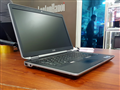 Laptop cũ Dell Latitude E6430s
