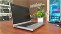 Laptop cũ HP Elitebook 8470p