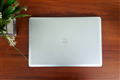 Laptop cũ HP Elitebook Folio 9470m