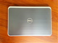 Laptop Dell Inspiron 5537 cũ