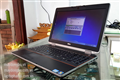 Laptop Dell Latitude E6520 cũ