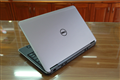 Laptop Dell Latitude E7440