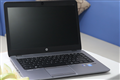 Laptop HP cũ Elitebook 840 G1