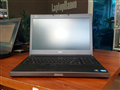 Workstation Dell Precision M4700